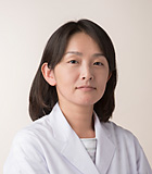 pic_outpatient_hosokawa