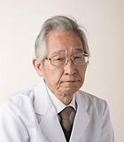 pic_outpatient_kurasawa